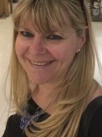Amelia Murdoch MBACP, Bsc Hons O.T.