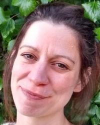 Stephanie Brittain