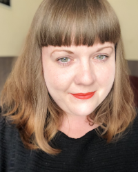 Online counselling with Laura Harley, secure video and email talking therapy