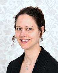 Natasha Leslie