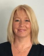 Paula Carr MSc (Psych); CTA; UKCP accredited