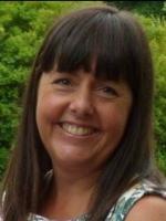 Anita McKenna MBACP