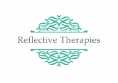 Logo<br />Reflective Therapies
