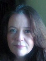 Anne McCreanor - Counsellor  MBACP BA(Hons), Dip.Counselling and Supervision