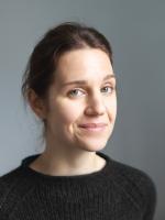 Ruth Wismayer Child and Adolescent Psychotherapist