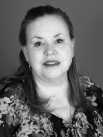 Jill Dearlove  MBACP   BSCH