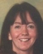 Karen Storey  MBACP