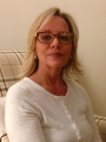 F. Louise Goodall
