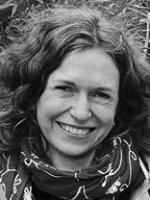 Helen Cotter