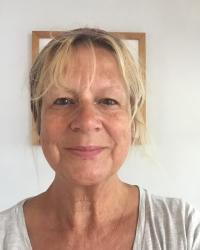 Paula Bowen-Scott, working with Depression/Anxiety/Trauma/Relationships/PD/Loss