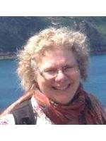 Delia Cooke