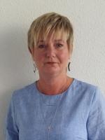 Jayne Cartlidge Cert, PG Dip in Counselling Psychology MBACP