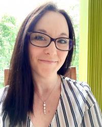 Samantha Swann-Horler Registered Chartered Psychologist (CPsychol).