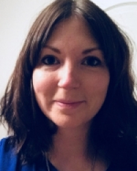 Dr Melanie Booth, HCPC Registered Clinical Psychologist