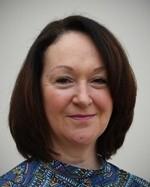 Dawn Farrell MBACP, Dip.Couns, BA, PGCE
