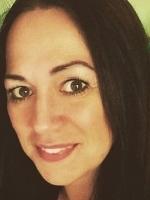 Jennifer Hampton FDSc MBACP (Serenity Counselling Practice)