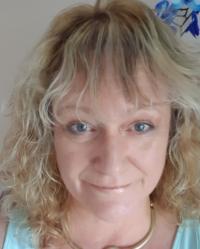 Linda McLachlan dip counselling COSCA