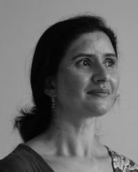 Zareeda Rashid