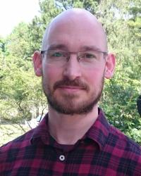 Doug Teeling - UKCP Accredited Psychotherapist (MA, Dip. HIP)