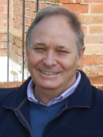 Phillip Attwood MA(Counselling) B.Ed. MBACP