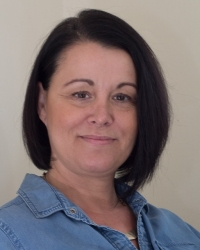 Sally Railley Psychotherapy (Msc)