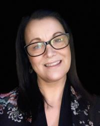 Sally Railley
