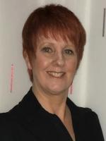 Sanctuary Of Mind Counselling Service - Paula Cottle