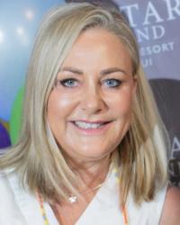 Diane Jenkinson