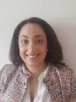 Dr Tinisha Kennedy - Clinical Psychologist