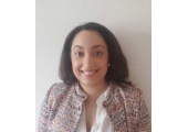 Dr Tinisha Kennedy - Clinical Psychologist image 1