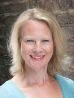 Fern Dickson MA, UKCP, MBACP, online and in person psychotherapy