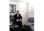 Hannah Chrystal PGDip BACP ATSAC FDAP image 1
