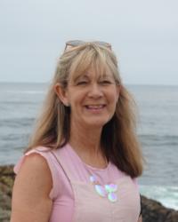 Deborah Whalley