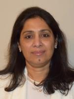 Preethika Chandra