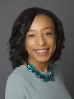 Natalie Hylton (MBACP)