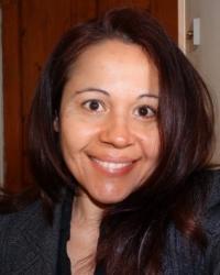 Rosane D'Souza,  BSc, MBACP