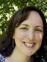 Gabrielle Landric UKCP Reg. Psychotherapeutic Counsellor