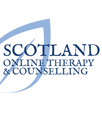 Scotland Online Therapy and Counselling (Alexandra O'Brien and Associates)
