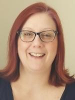 Sarah Wallace DIP MBACP(Registered)