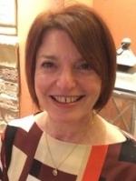 Anna Rose Registered Member MBACP