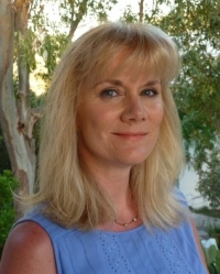 Jaina Bloxsidge - Counselling - Psychotherapy & Hypnotherapy MNCS (Accred)