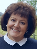 Sandra Fletcher MA Couns. MBACP (Accred).      Pure Counselling Therapy