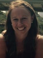 Heather Dentoom Child and Adolescent Psychotherapist