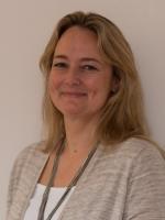 Natacha Thompson, MBACP