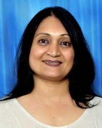 Kalyani Siraj (MBACP)