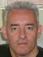 David Britton (MSc) REBT & CBT Therapist & Supervisor MBABCP