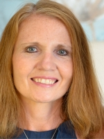 Julie Wilkes, FdA, MBACP (Accred) Integrative Counsellor/Psychotherapist