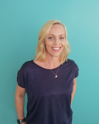 Sally Moore - Psychotherapeutic Counselling for Individuals, Couples & Groups