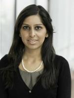 Vaishali Raithatha - MBACP Counsellor/Therapist