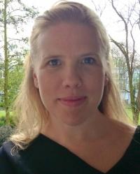 Suzanne Hay